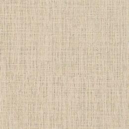 Yoshi - Sandstone Wallcover