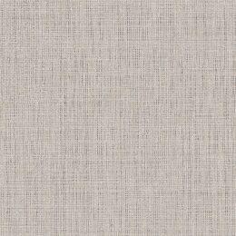 Yoshi - Modern Grey Wallcover
