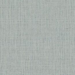 Yoshi - Sea Glass Wallcover