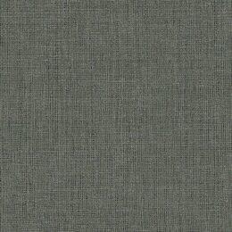 Yoshi - Tahoe Wallcover