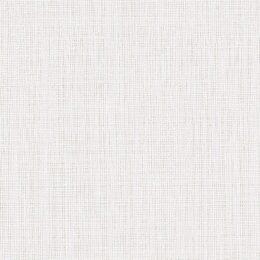 Yoshi - Chalk Line Wallcover