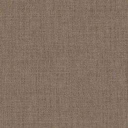Yoshi - Brackish Wallcover